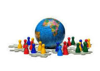 Find the Best IT Experts from Around the World! | Freelancers Australia | Scoop.it