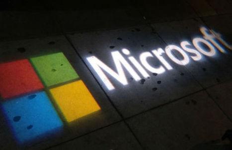 Microsoft diffuse une édition de Windows pour les objets connectés en Preview   Marketing & Technologie   Scoop.it