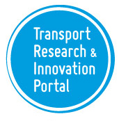 Transport Research at a Glance: A new TRIP Publication looks at 36 countries | AEIDL (European Association for Information on Local Development) | Scoop.it