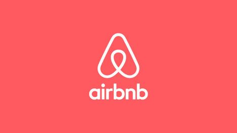 AirBnb : le programme Assurance Hôte désormais disponible en France | Actualités internationales touristiques | Scoop.it