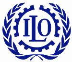 International Labour Organization - Wikipedia, the free encyclopedia | Walk to Itaca | Scoop.it