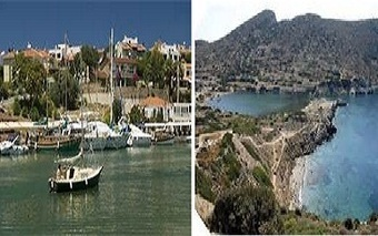 Mesmerising Greece 7 Day Holiday Tour Package @Rs 109,900   Online Travel Agency   Scoop.it