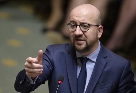 Nog meer zware besparingen op til na nieuw tekort van 800 miljoen | Politiek Algemeen | Scoop.it