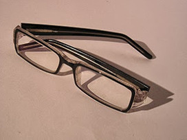 Three tricks to sharpen your proofreading eye | Litteris | Scoop.it