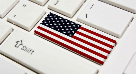 Hack attack: China blames US for increased cyber attacks - Shanghaiist   US China Cyber War   Scoop.it