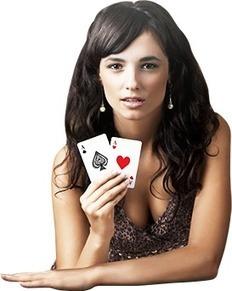 Casino en ligne avec bonus – Cresus Casino | Les sites de casinos et poker en ligne pour les joueurs du territoire Français | Scoop.it