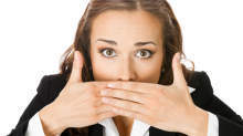 Five Things to Never Say to Your Staff | digitalNow | Scoop.it