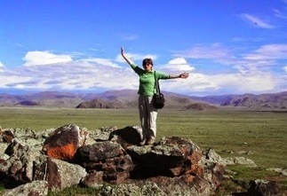 Goyo Travel: What To Do During Mongolia Holidays   Goyo Travel   Scoop.it