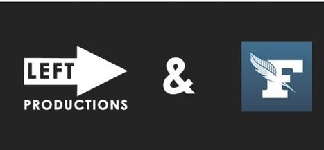 Le Figaro développe ses chaînes YouTube | Médias & Web | Scoop.it