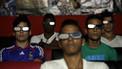 Cuba ordena cerrar los cines privados - BBC Mundo - Última Hora   Cuando el cine nos alcance   Scoop.it