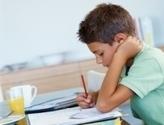 Cómo observar y detectar la dislexia en los niños | TIC a Infantil | Scoop.it