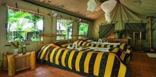 Le développement du tourisme durable au Laos - RFI   Tourisme équitable, solidaire et responsable   Scoop.it