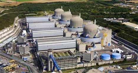 EDF défend la rénovation du parc nucléaire français   Nucléaire : la revue de presse   Scoop.it