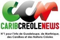 Martinique. Mercredis généalogie des Archives Départementales - CARAIB CREOLE NEWS | Rhit Genealogie | Scoop.it