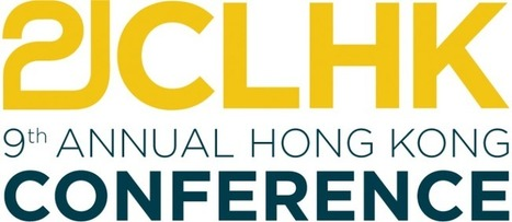 9th Annual 21st Century Learning Conference - March 2017 #21CLHK | Edtech Conferences & CPD Events [Asia or close] | Scoop.it