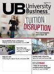 Student disciplines, humanities lose their luster | TRENDS IN HIGHER EDUCATION | Scoop.it