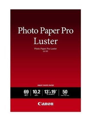 Canon PIXMA PRO-100 Color Professional Inkjet Photo Printer | Best Buy | Scoop.it