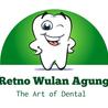 Orthodontics Aesthetics