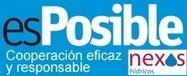 El vídeo currículum de un joven con discapacidad arrasa en la Red | Boletín Biblioteca Ciencias de la Educación. Universidad de Sevilla | Scoop.it