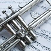 11 Facts About Music Education | Music Education | Scoop.it