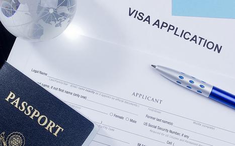 New Premium Investor Visa – What You Need to Know | Investorist Pty Ltd | Scoop.it