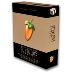 FL Studio 11 Producer Edition Crack Free Download | Fullversion PC Softwares Free Download | Scoop.it