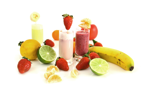 Fruit Diet | Health and Fitness Articles | Scoop.it
