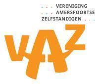Ondernemersnetwerken in Amersfoort | MyScoops | Scoop.it