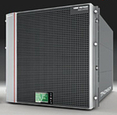 Sweden's Teracom Delivering HEVC-Encoded Ultra HD Over DVB-T2  | Playout | MeEng (Media Engineering) | Scoop.it