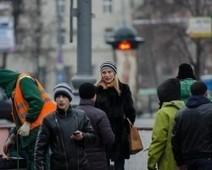 Петербуржцы дали первый бой реконструкторам исторического центра | my topic | Scoop.it