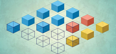 IBM Systems Magazine - Database Modernization Exposes the Value in IBM i | IBM Systems Magazine | Building Modern Benefits | Legacy Application Management | Scoop.it