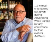 The Ad Contrarian: 10 Important Things To Ignore In 2015 | Automotive Direct Marketing | Scoop.it