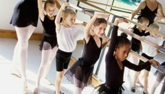 Encouraging Your Child's Exploration of the Arts . Music & Arts . Education | PBS Parents | Dance | Scoop.it
