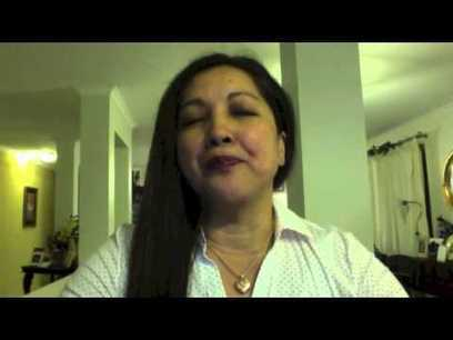 Internet Marketing Tips To Help You Grow Your Business - Day 12 of 90 Day Video Challenge 25-01-2014 | Internet Marketing Stuff | Scoop.it