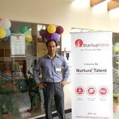 StartupYatra India - Startups meet Gurus - Let the journey begin! | Nurture talent | Scoop.it