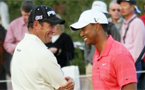 Le Top 3 du golf mondial se retrouve à Dubai | Les dernières news golf et info golf | Scoop.it