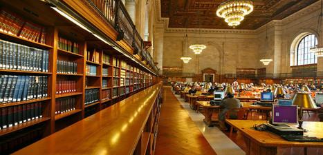 Zola Books triunfa en las bibliotecas estadounidenses   Noticias y comentarios de actualidad sobre el libro electrónico. Documenta 48   Scoop.it
