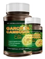 Garcinia Cambogia: In vogue for weight loss benefits! | Internet | Scoop.it