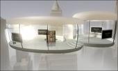 Navštivte virtuální 3D showroom návrháře Juliena Fournié   Technický týdeník   FashionLab   Scoop.it