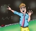 Quelle posture adopter lorsqu'on est enseignant ou éducateur ? Être authentique ? - Le blog de Bernard Collot   Pédagogie   Scoop.it