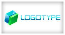 Logo Maker | Cool Online Tools | Scoop.it