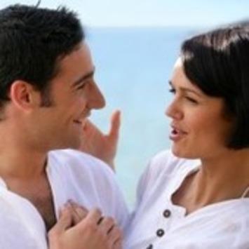 3 Basic Communication Skills | Relationships | Scoop.it