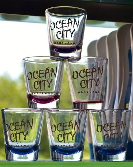 Ocean City Cool Pix Challenge | Ocean City Cool Pix Challenges | Scoop.it