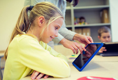 Technology in the Classroom: Why, How to Screencast | The DigiTeacher | Scoop.it
