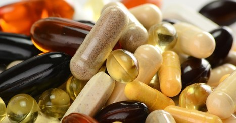 Supplements and Safety | Supplements Today | Scoop.it
