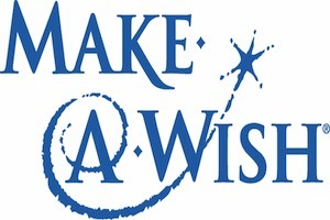 Cool Cocktails: Raise a glass to the Make a Wish Foundation | Fashion & Lifestyle | Scoop.it