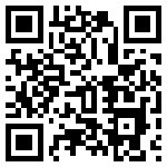 Are QR Codes a Real Security Risk For Smartphone Owners? | QR-Code and its applications | Scoop.it