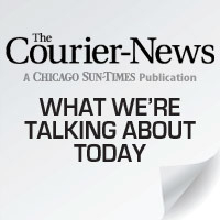 Kane officials talk funding concerns with state legislators - Elgin Courier News | Local elected officials | Scoop.it