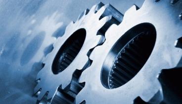 Il Cyber Risk della Supply Chain: come gestire i fornitori? | Risk Management | Scoop.it