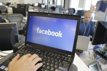 Recrutement: LinkedIn 1, Facebook 0 | Recrutement 2.0 L'Information | Scoop.it